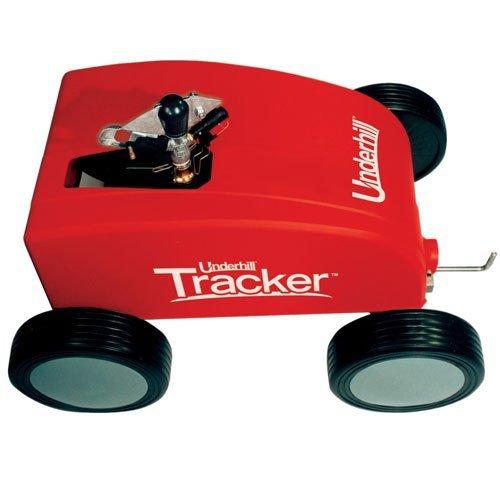 Underhill Tracker Traveling Sprinkler