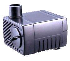 Fountain Tech Pump FT-70-O 66GPH FT70-O OutdoorIndoor Tabletop fountain Pump replacement