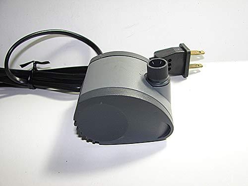 United AP-85 Indoor Fountain Pump