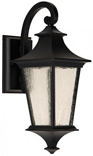 Craftmade-Outdoor Lighting-Z1354-11-LED