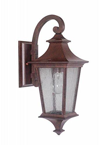 Craftmade-Outdoor Lighting-Z1354-98