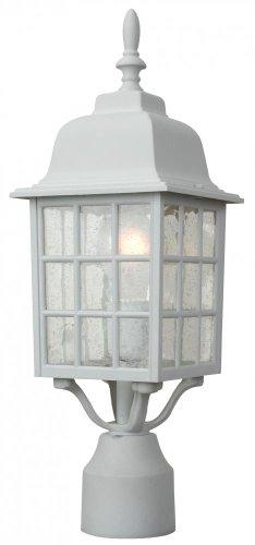 Craftmade-Outdoor Lighting-Z275-04