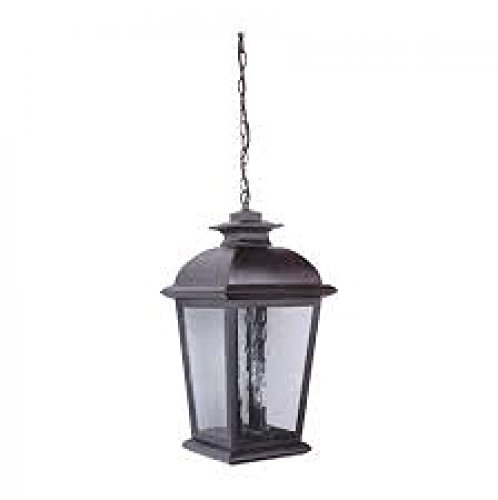 Craftmade-Outdoor Lighting-Z5721-92