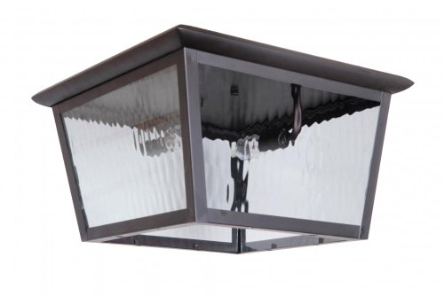 Craftmade-Outdoor Lighting-Z5737-92