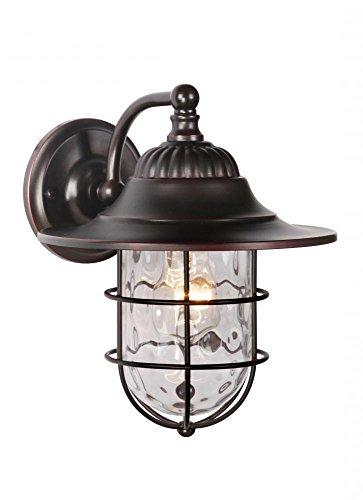 Craftmade-Outdoor Lighting-Z5804-88