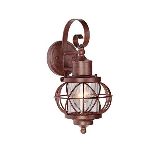 Craftmade-Outdoor Lighting-Z5904-98