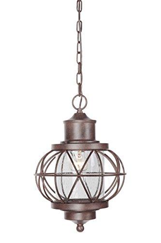 Craftmade-Outdoor Lighting-Z5921-98