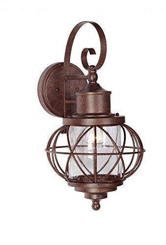 Craftmade-Outdoor Lighting-Z5924-98