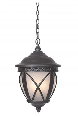 Craftmade-Outdoor Lighting-Z7321-92