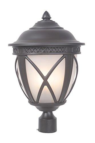 Craftmade-Outdoor Lighting-Z7325-92