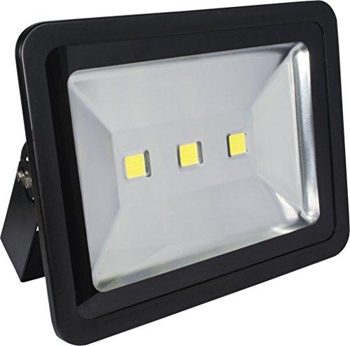 Ecosort-180W LED Floodlight Lighting Outdoor Spotlight Spot Flood Lamp Garden Light Refletor LED Exterior Projector