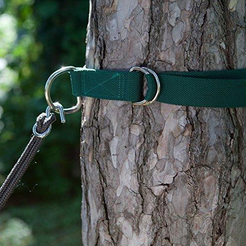 Tree Hugger Set Of 2 Hammock Straps