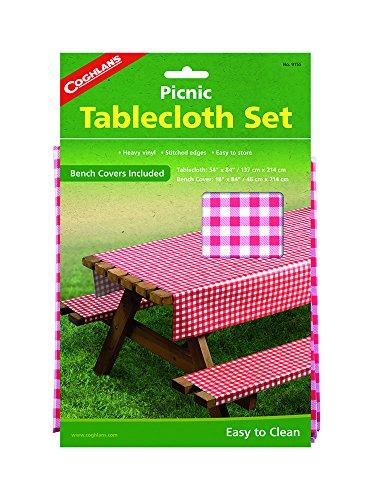 Coghlans Picnic table Set