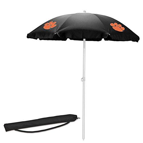 Ncaa Unlv Rebels Portable Sunshade Umbrella