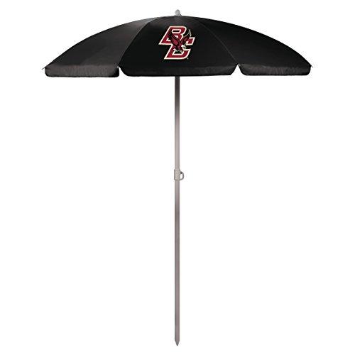 NCAA Boston College Eagles Portable Sunshade Umbrella