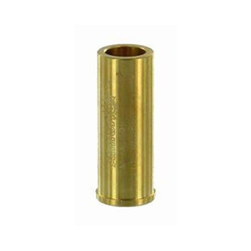Aimshot 45 Colt45 Winchester Arbors