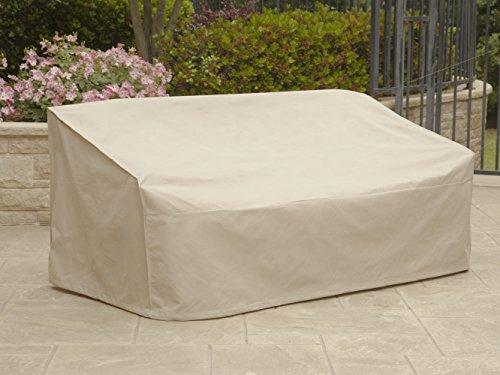 Outdoor Patio Sofa Cover