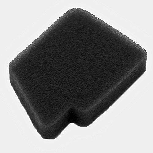 Poulan Proamp Craftsman Blower Replacement Foam Air Filter  545146501