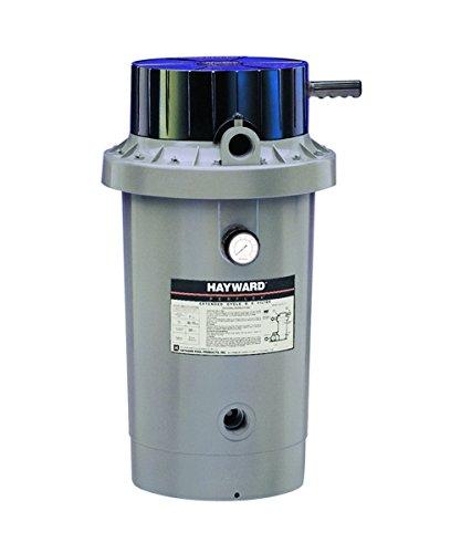 Hayward Ec65a De Complete Pool Filter