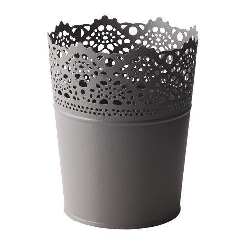 House Plant Pot Skurar