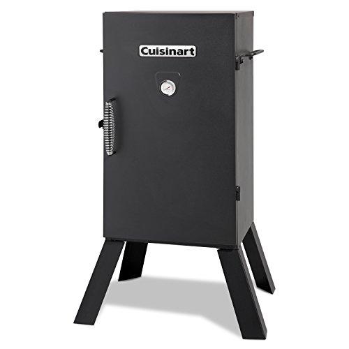 Cuisinart COS-330 Electric Smoker 30