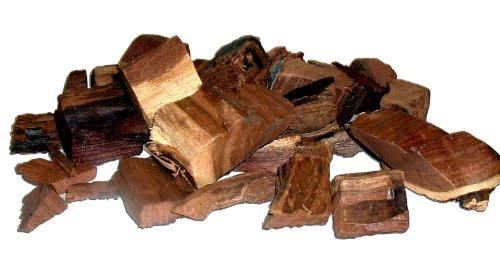 Char-Broil Mesquite Wood Chunks