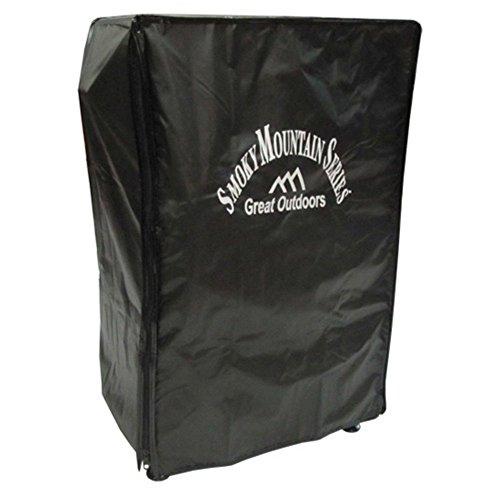 Landmann USA Smoky Mountain 32927 26 in Electric Smoker Cover
