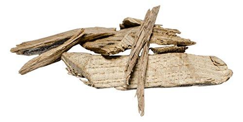Oklahoma Joes Cherry Wood Smoker Chips 2-Pound Bag