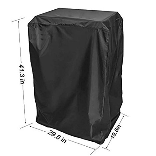 Watson Lee 40 Inch For Masterbuilt Electric Smoker Cover