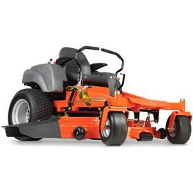 Husqvarna 967277401 52 25HP Kohler Zero Turn Mower