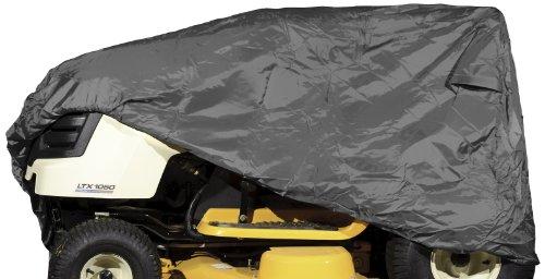 Rust-Oleum RO-TC1 Stops Rust Riding Lawn Mower Cover