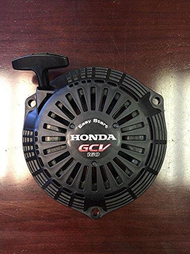 Urparcel Honda 28400 Z8B 901ZA Lawnmower Starter