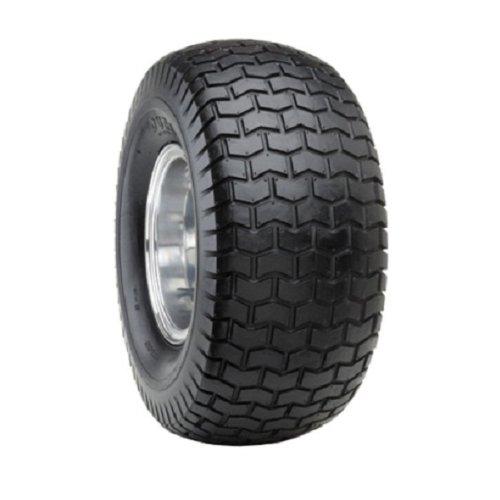 New 20x10-8 Turf Lawnmower Tire 4 Ply Tubeless 20x1000-8 20x1000-8 20108 Hf224