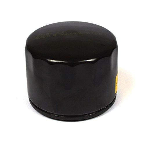 Briggs Stratton 842921 Oil Filter for BIG BLOCK Engines