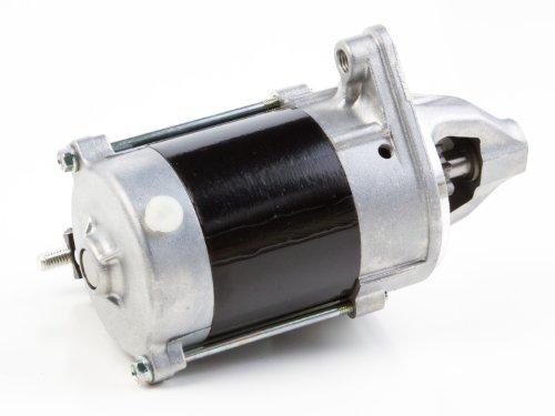 Briggsamp Stratton 825095 Starter Motor