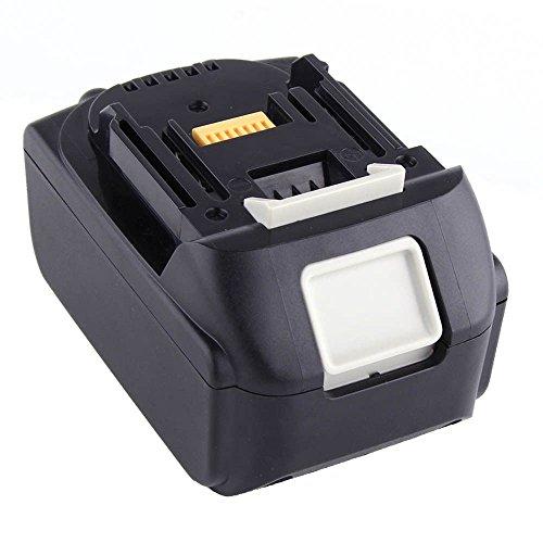 bitbiz New Lithium-Ion Batteries LXT Battery for Makita BL1830 18V 30Ah 18 V