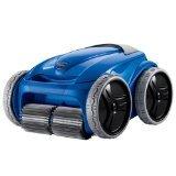 Polaris 9550 Sport Robotic In-ground Pool Cleaner
