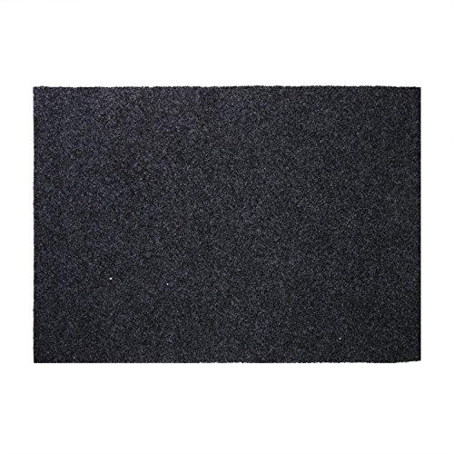 Fasmov Entrance Rug Floor Mats Shoe Scraper Doormat20x315