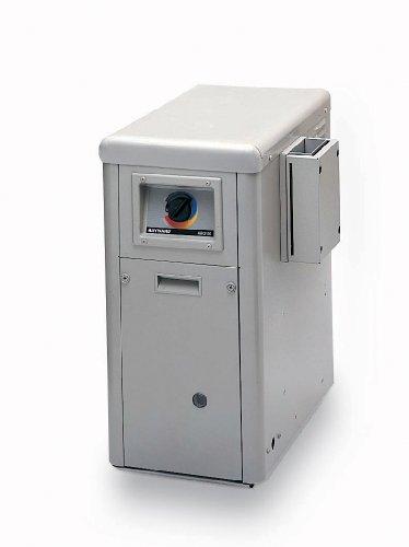 Hayward H100IDP1 H-Series Low NOx 100000 BTU Propane Gas Residential Pool and Spa Heater