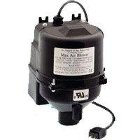 2 HP Max Air Portable Spa Blower 240 volts