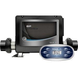 Balboa BP501G1 Spa Controller Kit wTopside TP600 Wifi Enabled 54834