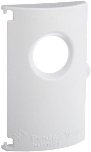 Pentair 690027 Door Replacement Kit Intellibrite Water Pool and Spa Controller