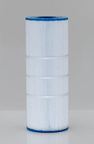 Guardian Pool Spa Filter Replaces Pwwct150 Unicel C-8414 Fc-1287 Jandy Waterway Plastics Clearwater Ii 150
