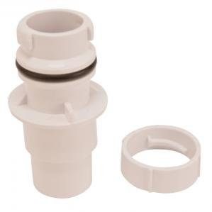 Summer Escapes Skimmer Filter Pump Conversion Kit