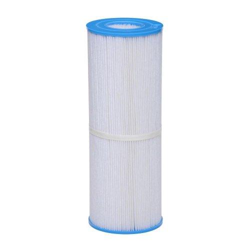 Poolman JacuzziPool Filter Replacement Cartridge Part12507