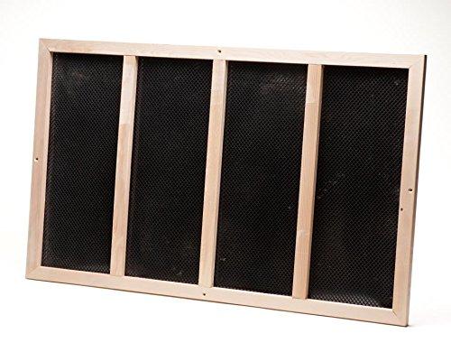 300 Watt-infrared Sauna Heater carbon Fiber- 220 Vac