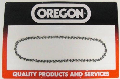 Echo 10 Oregon Chain Saw Repl Chain Model Pole Saws PPF-210 PPF-211 PPF-225 PPT-230 PPT-231 PPT-260 PPT-261 PPT-265 PPT-265S PPT-280 Power Pruner PP-300 PP-400 PP-600 PP-800 PP-1200 PP-1250 PP-1260 PP-1400 PPF-1400-D PPF-2100 PPT-