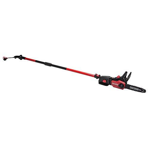Craftsman 9a Electric Pole Saw
