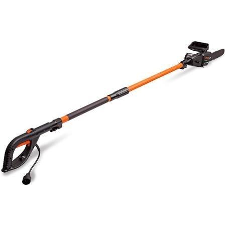 Remington Branch Wizard Pro 10 Electric Pole Saw