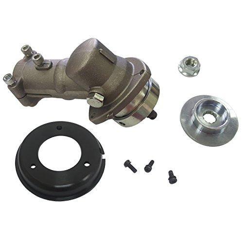 SPERTEK Gear Case Assy Echo Trimmer SRM230 SRM266 SRM280 Rep P021044540